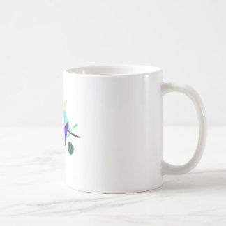 Contingency Coffee Mugs