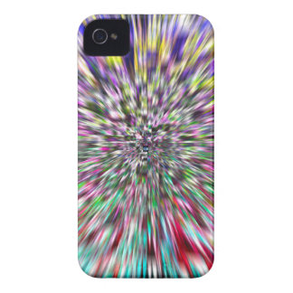 Continue to Look Deeper Case-Mate iPhone 4 Case