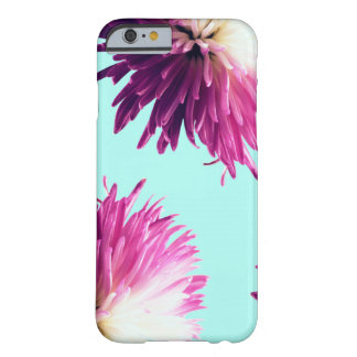 Contrast Floral iphone 6/6s case