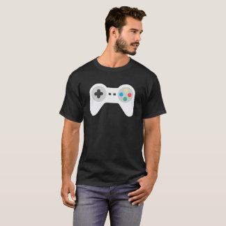 Controller 16bit T-Shirt