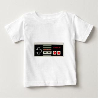 Controller Baby T-Shirt