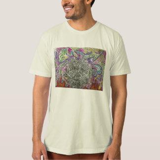 Conundrum T-shirt