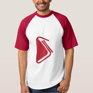convro men's T-shirt