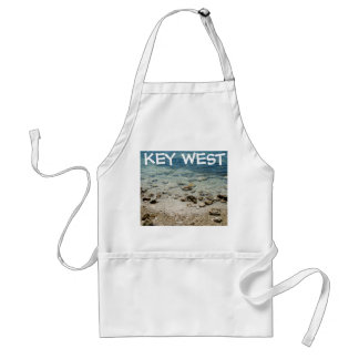 Cook with the SEA Standard Apron