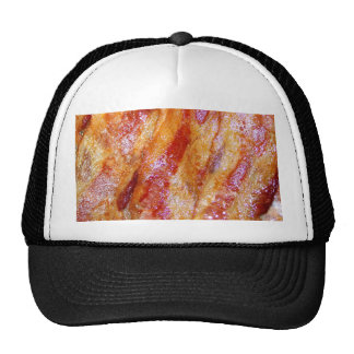Cooked Bacon Hat
