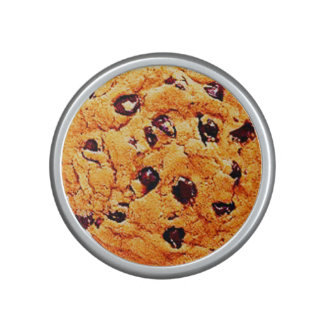 """""""Cookie"""" design gifts and products Bluetooth Speaker"""