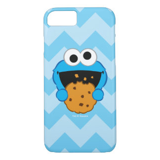 Cookie Face iPhone 8/7 Case