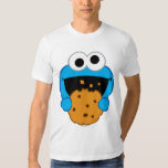 Cookie Face Shirt