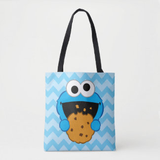 CuteTote Bags