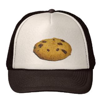 Cookie Mesh Hat