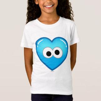 Cookie Heart T-Shirt