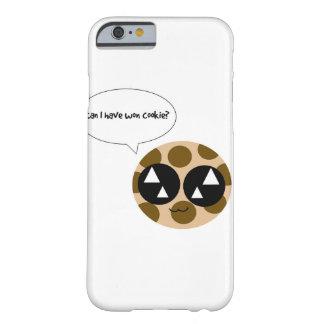 Cookie iPhone 6/6s case