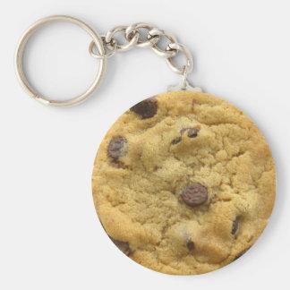 Cookie Keyring 0001