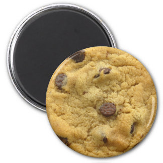 Cookie Magnet 0001