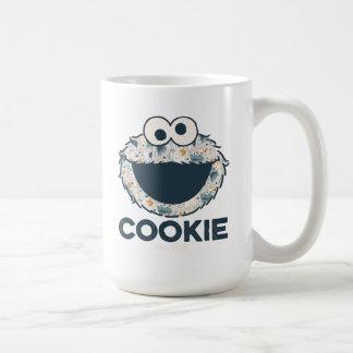 Cookie Monster | Cookie Since 1969 Coffee Mug