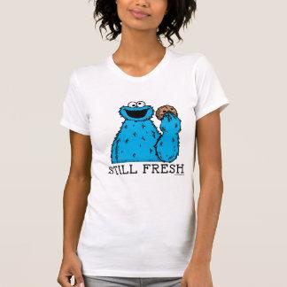 Cookie Monster | Still Fresh T-Shirt