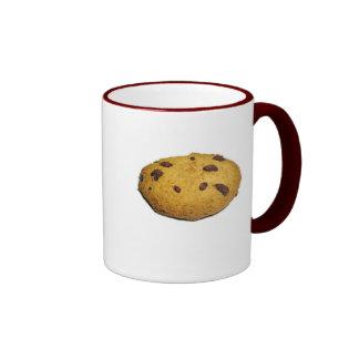 Cookie Ringer Mug
