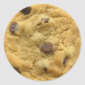 Cookie Stickers 0001