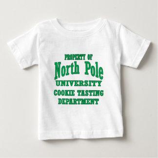 Cookie Tasting Department Tshirt