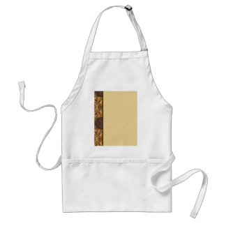 Cookie Time Standard Apron