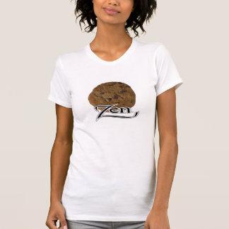 Cookie Zen Tshirts