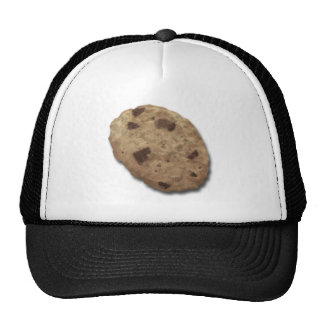 Cookies! Cap