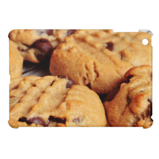 Cookies Case For The iPad Mini