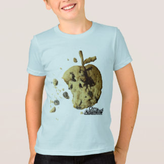 Cookies for the monsters T-Shirt