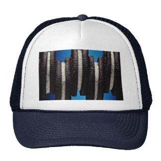 Cookies Hats