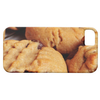 Cookies iphone 5 Case