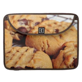 Cookies MacBook Pro Sleeve