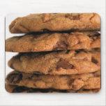 Cookies! Mouse Mat