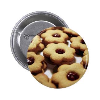 cookies pins