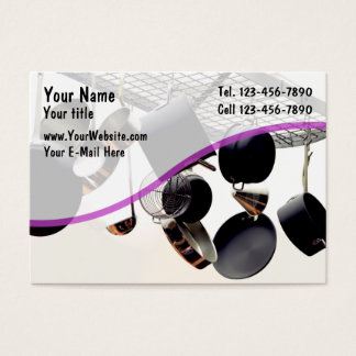 Cooking Business Cards_1a
