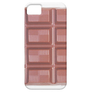 Cooking Chocolate Case For The iPhone 5