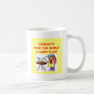 cookouts mug