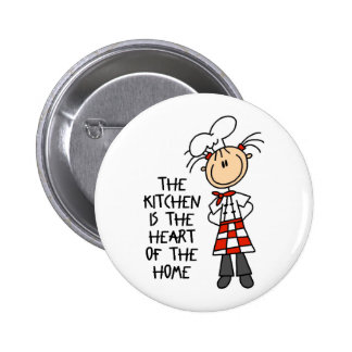 Cook's Gifts Button