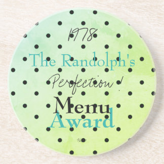 Cook's_Menu_Award(c)CELEBRATE-TEMPLATE_TG Coaster
