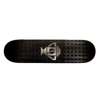 Cool 1st Place Trophy Skateboard Decks