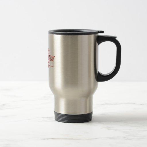 cool 65 years old gifts mug