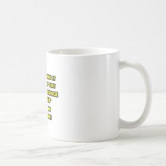 Cool Aerospace Engineer Is NOT an Oxymoron Coffee Mugs