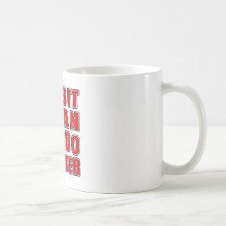 Cool Aikido Designs Coffee Mugs
