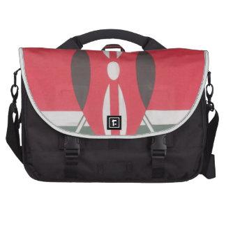 Cool amazing Hakuna matata Customize Product bags Commuter Bags