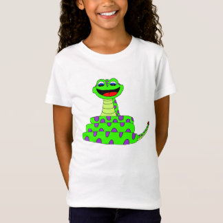 Cool and cute tops for kids