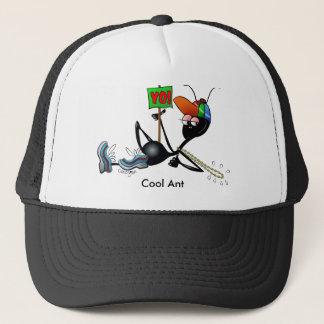 Cool Ant - Cap