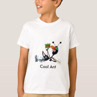 Cool Ant T-Shirt