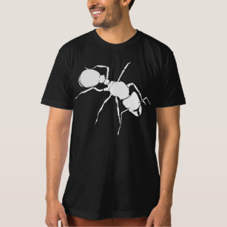 Cool ant tee