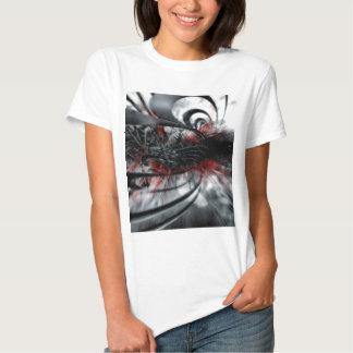 Cool Assassins Creed Abstract Shirts