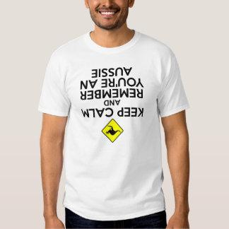 Cool Australia Tshirts