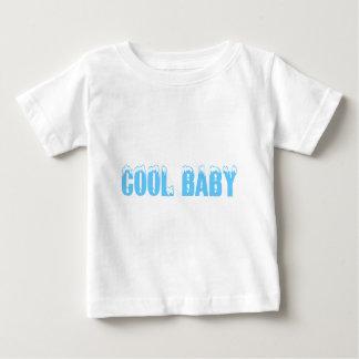 Cool Baby Boy Baby T-Shirt